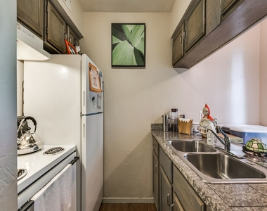 5811 Reiger Ave Apt. 8 - Photo Thumbnail 8