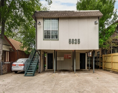 5811 Reiger Ave Apt. 8 - Photo Thumbnail 16