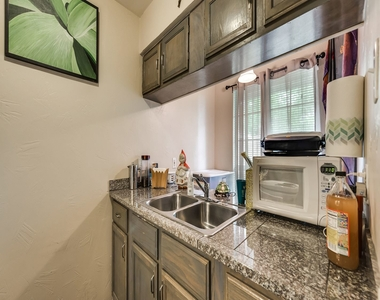 5811 Reiger Ave Apt. 8 - Photo Thumbnail 7