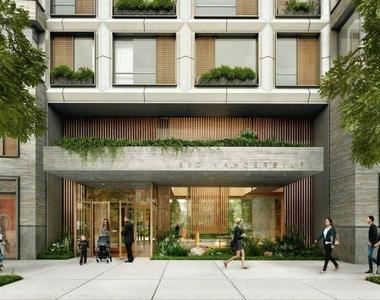 550 Vanderbilt Avenue - Photo Thumbnail 0