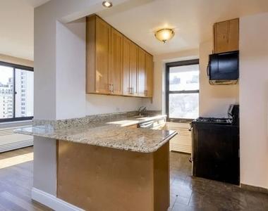 784 Columbus Avenue - Photo Thumbnail 0