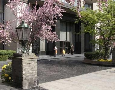 73RD STREET york avenue - Photo Thumbnail 7