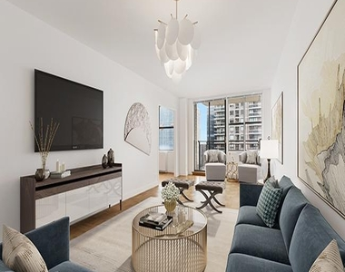73RD STREET york avenue - Photo Thumbnail 10