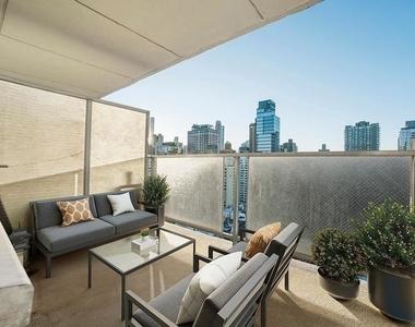 73RD STREET york avenue - Photo Thumbnail 0
