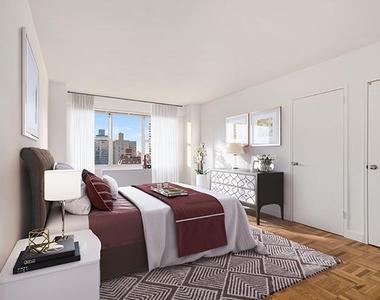 73RD STREET york avenue - Photo Thumbnail 8
