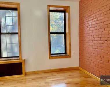 East 108th Street - Photo Thumbnail 0