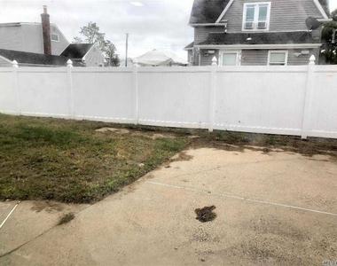 1130 Elizabeth Street - Photo Thumbnail 25