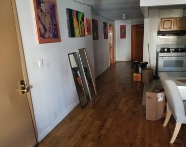 858 Willoughby Avenue - Photo Thumbnail 9