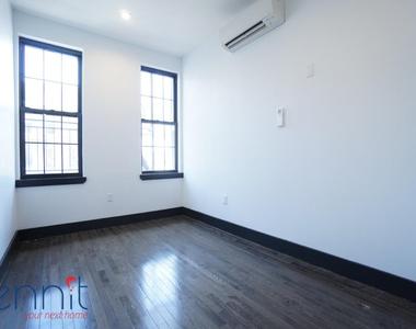 214 Knickerbocker Avenue - Photo Thumbnail 9