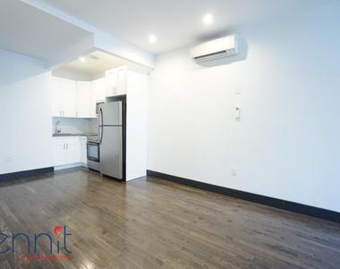 214 Knickerbocker Avenue - Photo Thumbnail 5