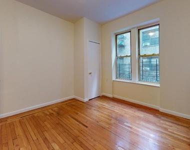 West 143rd Street - Photo Thumbnail 3