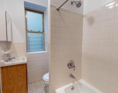 West 143rd Street - Photo Thumbnail 9