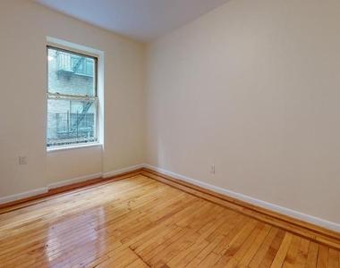 West 143rd Street - Photo Thumbnail 5
