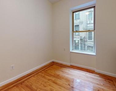West 143rd Street - Photo Thumbnail 7