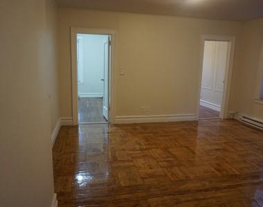 341 Midwood Street - Photo Thumbnail 7