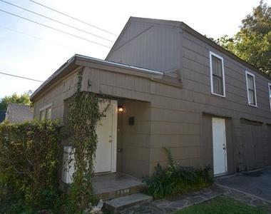 4201 Birchman Avenue - Photo Thumbnail 0