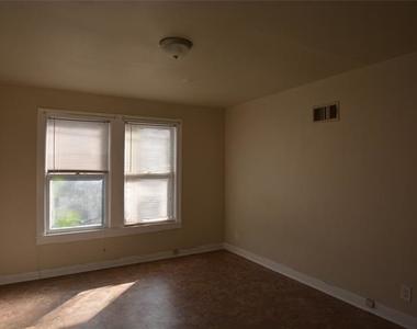 4201 Birchman Avenue - Photo Thumbnail 1