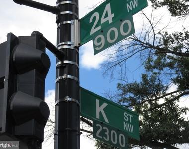 922 24th Street Nw - Photo Thumbnail 1