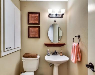 4040 Avondale Avenue - Photo Thumbnail 6