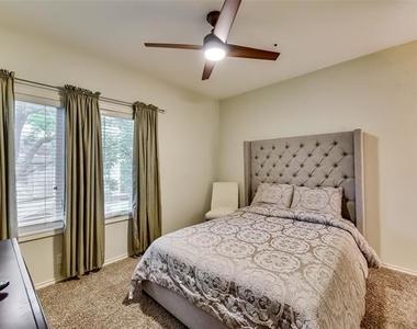 4040 Avondale Avenue - Photo Thumbnail 19