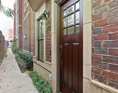 2119 Albany Street - Photo Thumbnail 0