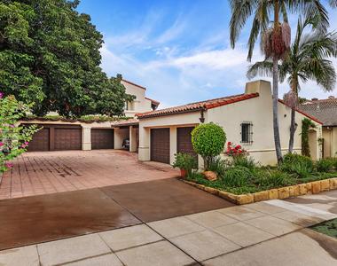 1024 Garden St - Photo Thumbnail 0