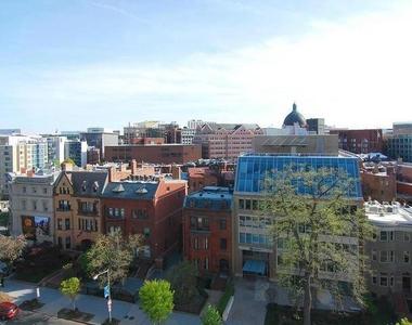 1711 Massachusetts Avenue Nw - Photo Thumbnail 22