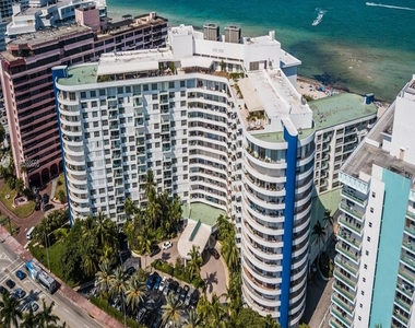 5151 Collins Ave - Photo Thumbnail 22