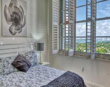 5151 Collins Ave - Photo Thumbnail 12