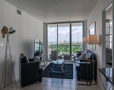 5151 Collins Ave - Photo Thumbnail 1