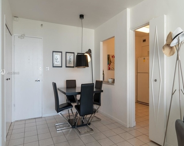 5151 Collins Ave - Photo Thumbnail 4