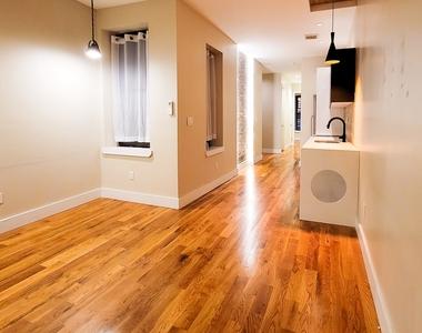 385 Chauncey Street - Photo Thumbnail 1