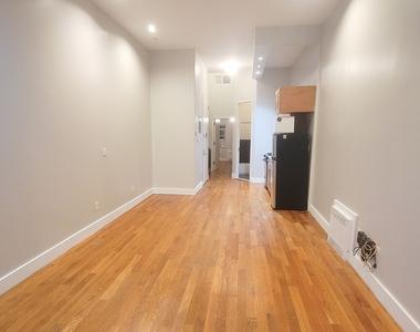 186 Jefferson Street - Photo Thumbnail 2