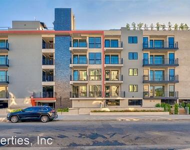 5550 Bonner Ave - Photo Thumbnail 1