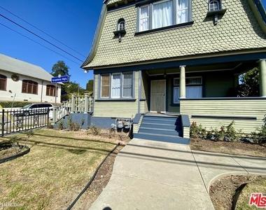 1357 Bellevue Ave - Photo Thumbnail 0