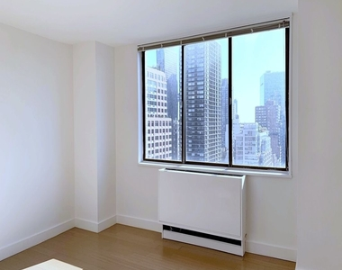 200 East 33rd Street - Photo Thumbnail 6