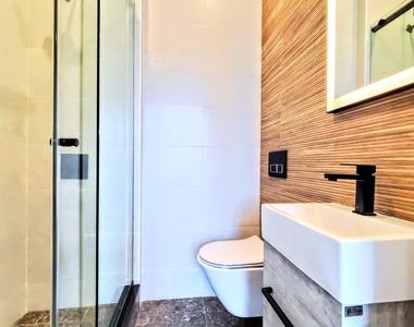 698 Flushing Avenue - Photo Thumbnail 9