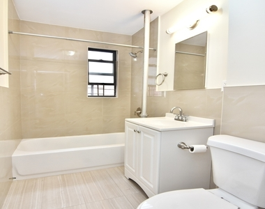500 West 140th Street - Photo Thumbnail 5