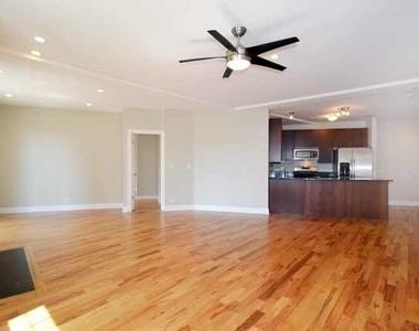 4616 North Kenmore Avenue - Photo Thumbnail 1