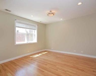 4616 North Kenmore Avenue - Photo Thumbnail 5