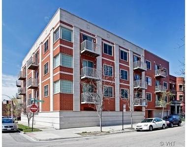 4616 North Kenmore Avenue - Photo Thumbnail 0