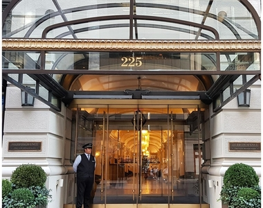 225 Fifth Avenue - Photo Thumbnail 3