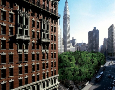 225 Fifth Avenue - Photo Thumbnail 4