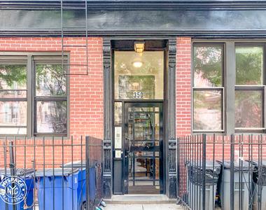 350 Bedford Avenue - Photo Thumbnail 4