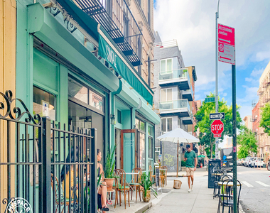 350 Bedford Avenue - Photo Thumbnail 5