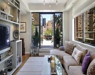 127 East 30th Street - Photo Thumbnail 0