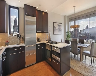 127 East 30th Street - Photo Thumbnail 5