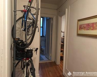660 Fort Washington Avenue - Photo Thumbnail 2