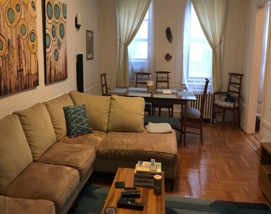 660 Fort Washington Avenue - Photo Thumbnail 0