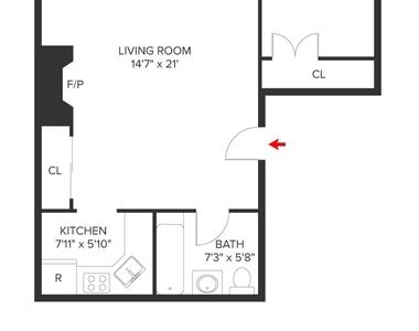 34 Livingston St - Photo Thumbnail 8